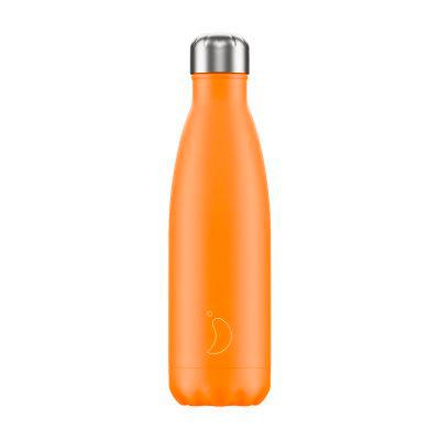 Chillys Bottles - Plain
