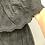 Thumbnail: Borderie  Bardot dress x3 cols