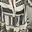 Thumbnail: Black Aztec tunic