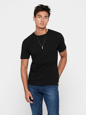 menswear_t-shirt_jeans_dorchester_dorset