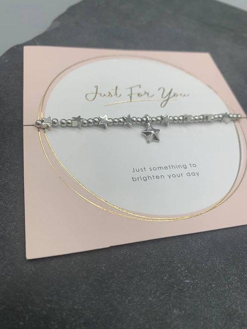 Just for you - Bracelet