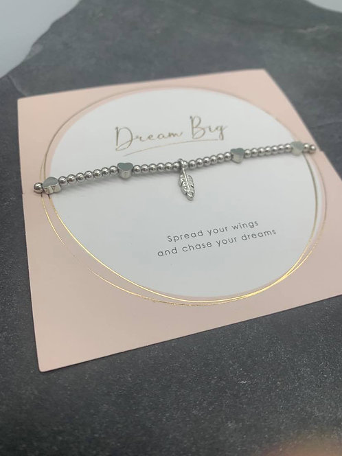Dream Big - Bracelet
