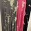 Thumbnail: Splash - Andy pandy Jumpsuits