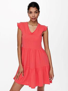 dress_womenswear_clothing_dorchester_dor