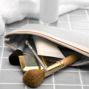 open-makeup-bag.jpg