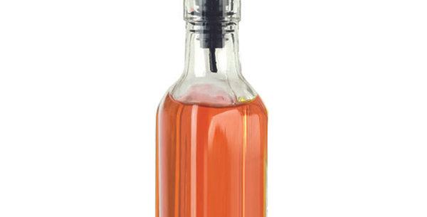 Bouteille pour huile ou vinaigre