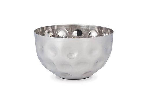 Deco-Design Bowls