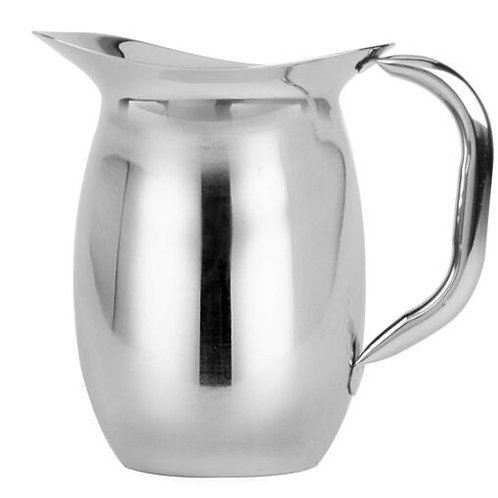 68 oz Water Pitcher