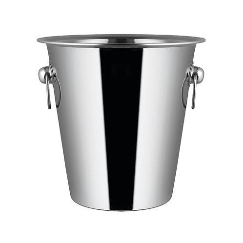 Champagne/ Wine Bucket