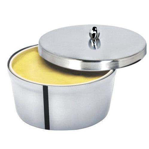 Contenant à margarine
