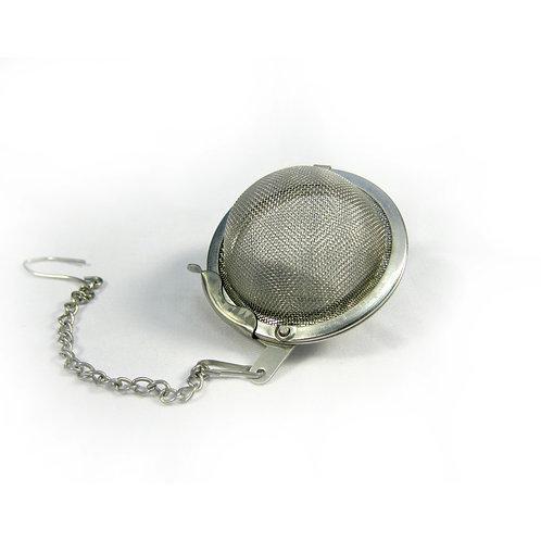 Mesh Tea Ball Infuser