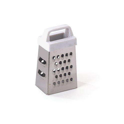Magnetic Mini Grater