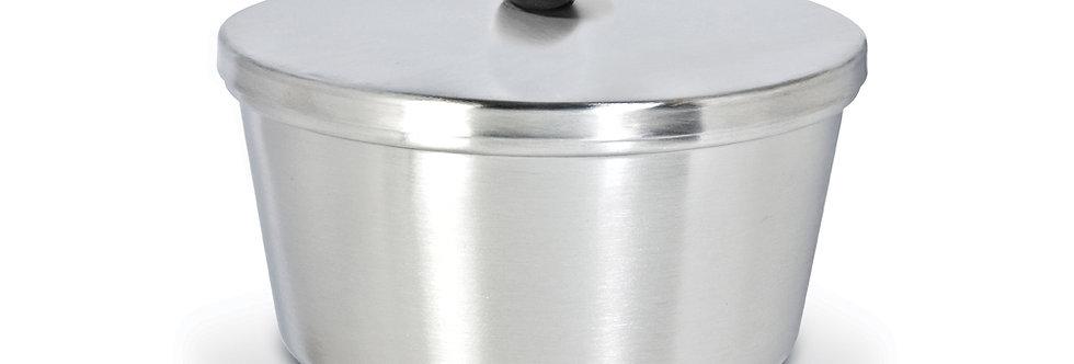 Margarine Tub Holder