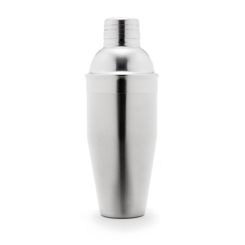 Satin Cocktail shaker