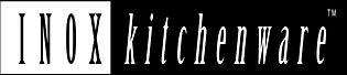 INOXkitchenware logo.jpg