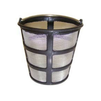 Infuser Basket for S33-20B & S33-20B-SAT Teapots