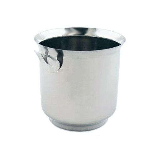 Tabletop Wine or Champagne Bucket