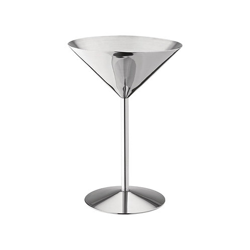 Martini or Dessert Glass