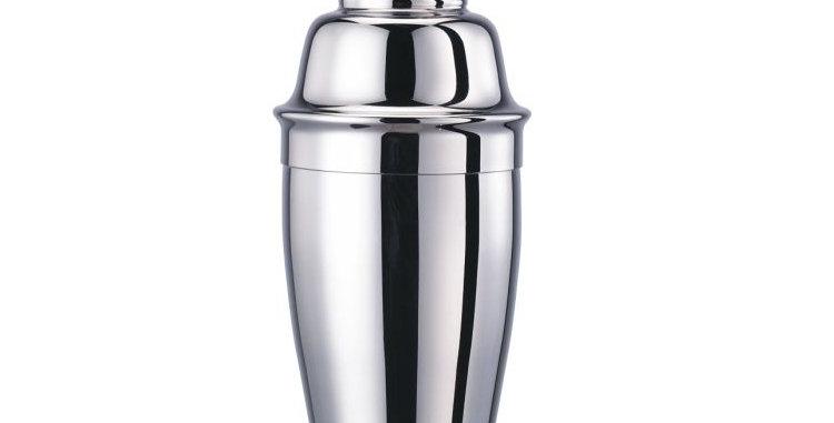 Mélangeur à Cocktail Miroir 700 ml