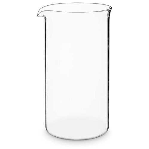 Replacement Glass for French Press