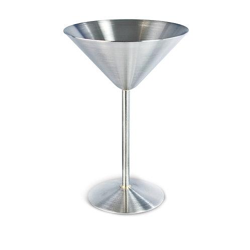 Martini or Dessert Goblet