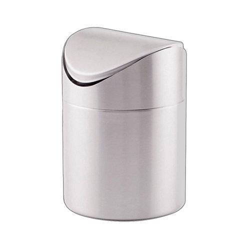 Counter Top Compost Bin