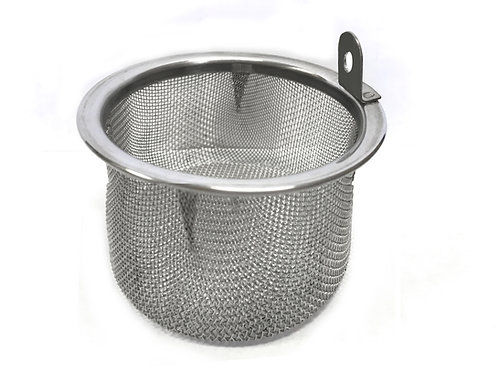 Infuser Basket for TEA-42182E/215/70C/70CSAT