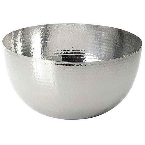 Raindrop Serving Bowls