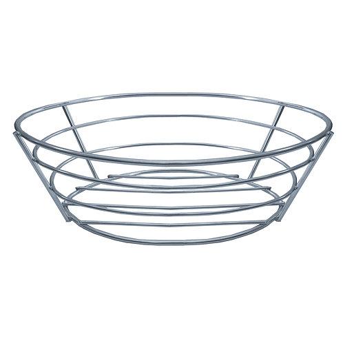 Oval Bread Basket