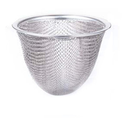 Infuser Basket for S33-70B & S36-95A Teapots