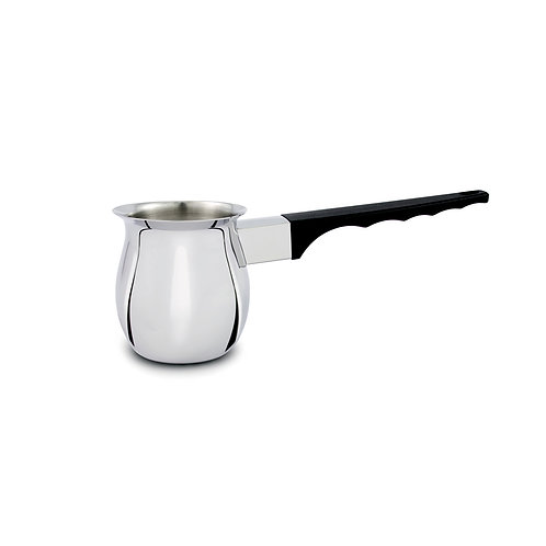 Stainless Steel Turkish Coffee Pots