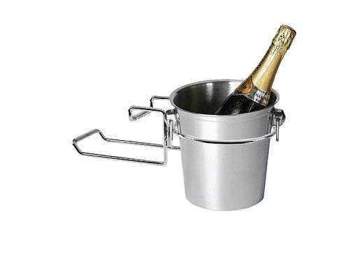 Porte-seau à vin / champagne