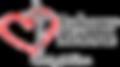 Redeemer Lutheran Church Logo
