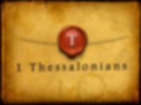1_thessalonians_title.jpg