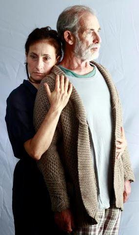 """El Padre"" llega al Teatro Municipal de Las Condes"