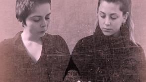 """""""Más allá de ellas"""": Estreno presencial Teatro UC y Teatro Biobío"""