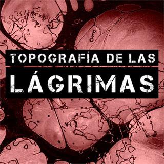"""""""Topografía de las lágrimas"""" Luis Barrales presenta versión deLas sirvientasde Genet"""