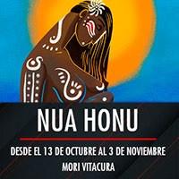 Nua Honu