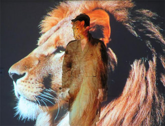 Naturaleza muerta o la controversia de Daniel