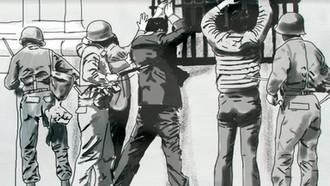 El cine documental y la dictadura chilena