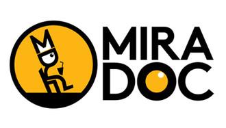 Miradoc estrenará documentales de Arica a Punta Arenas en su sexta versión