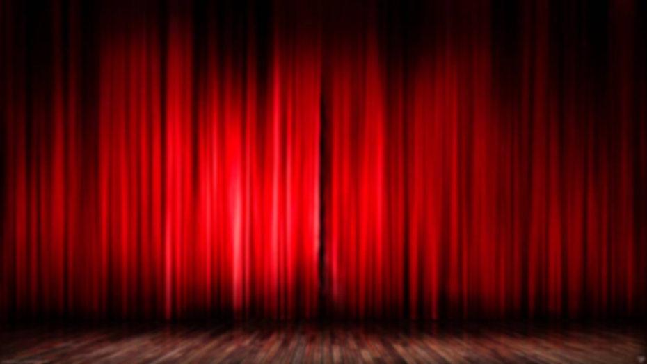 Telon.cl - Teatro Chileno