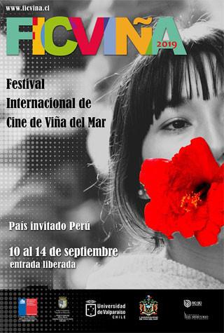 FICVIÑA anuncia su programación y actividades