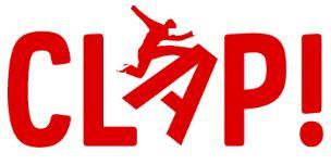 Premios Clap! Al teatro chileno: Nominados y votaciones aquí.