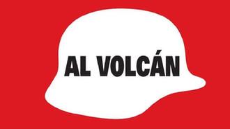 Obra revive la tragedia del volcán Antuco