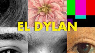 El Dylan en M100