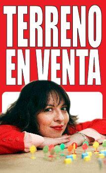 """""""TERRENO EN VENTA"""""""