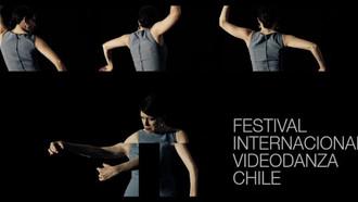 FESTIVAL CHILENO DE DANZA EN CINE Y VIDEO ABRE SU CONVOCATORIA 2017