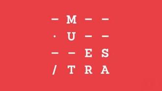 Nueva versión de la Muestra Nacional de Dramaturgia en M100
