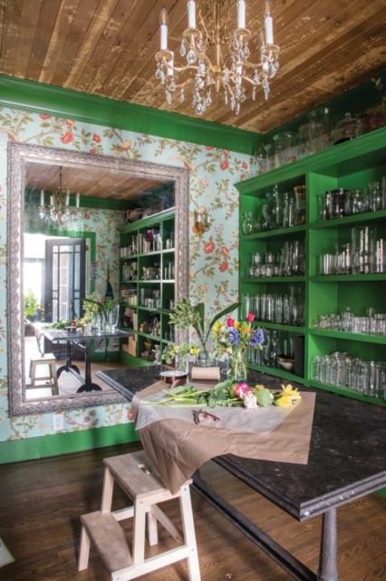 Florist Work Room.JPG